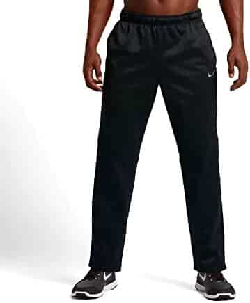 9843572a3e7 Shopping Ohoo or NIKE - Active Pants - Active - Clothing - Men ...