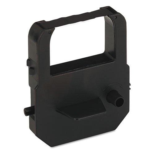 ACP390121000 - Acroprint Black Ribbon (Acroprint Black Ribbon Cartridge)