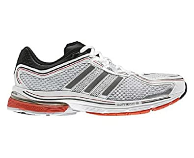 new concept 238cf 09bf0 adidas AdiStar Ride 4 Running Shoes - 8.5