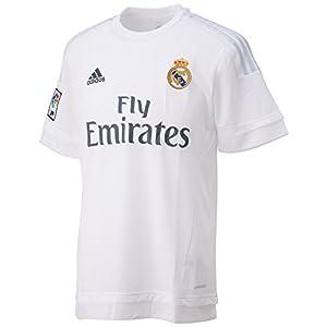 Adidas-Jersey-Real-Madrid-para-Hombre