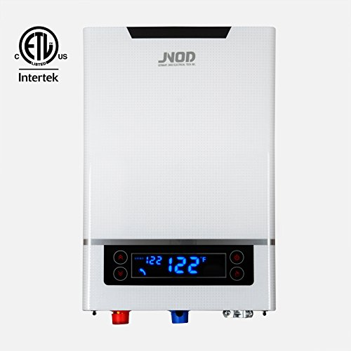 Buy residential gas hot water heater