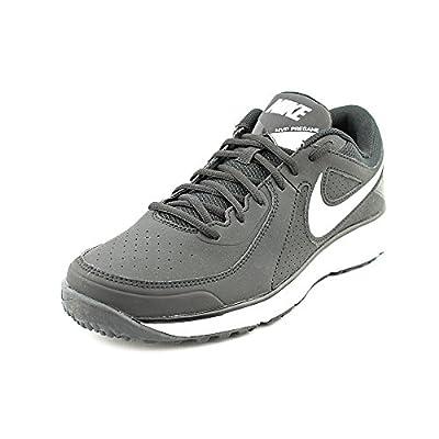 Nike Men's Lunar MVP Pregame Baseball Shoes
