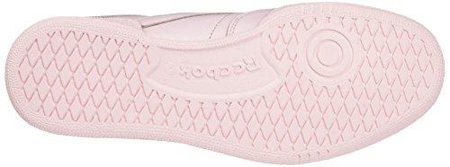 Rose Basses Club Pink Sneakers C Porcelain ELM Reebok Homme 85 x0XSqxH