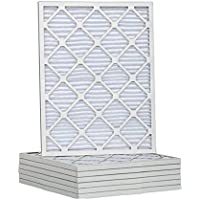 12x30x2 Ultimate MERV 13 Air Filter/Furnace Filter Replacement