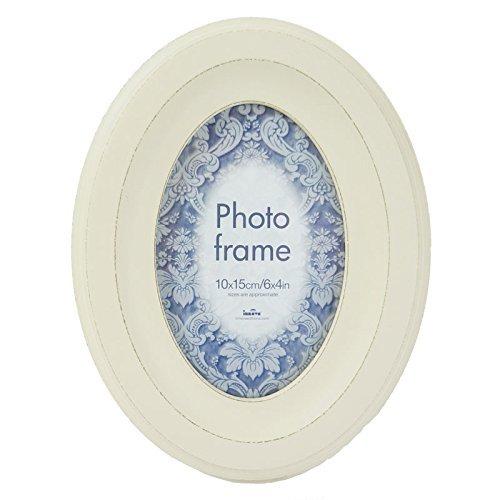 oval frames amazon co uk
