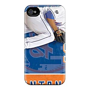 New ViT5849AaON Player Action Shots Tpu Cover Case For Iphone 4/4s