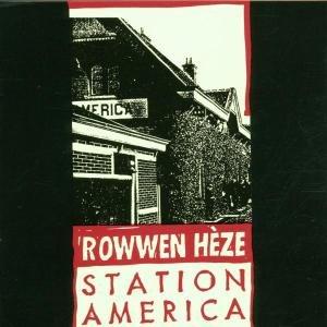 Rowwen Hèze - Ay Yay Yay