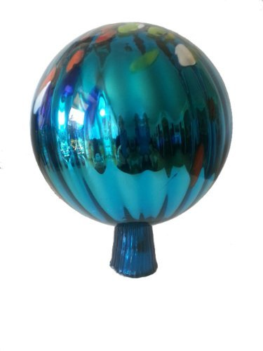 garden-ball-turquoise-multi-colored-mirrored-ornate-mouth-blown-gazing-ball-weather-proof-diameter-a