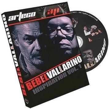 GRATUITEMENT TÉLÉCHARGER DVD VALLARINO