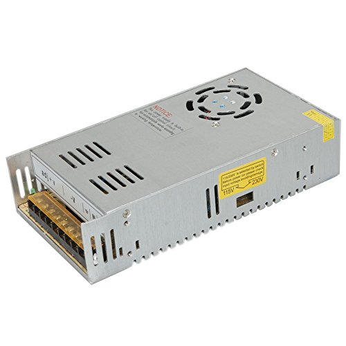 Buy 12v power supply