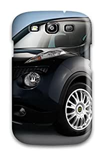 Hot Nissan Juke 45433324 First Grade Tpu Phone Case For Galaxy S3 Case Cover