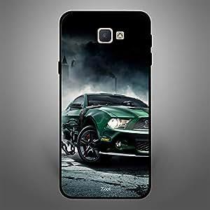 Samsung Galaxy J5 Prime Shelby