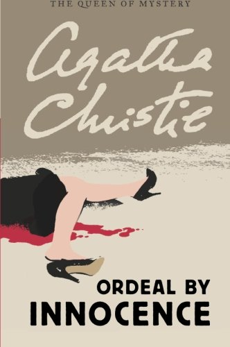 Ordeal by Innocence (Queen of Mystery)