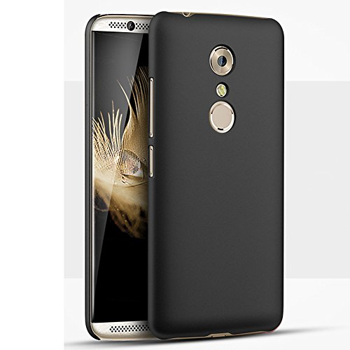 Suensan Ultra Lightweight Defender Black product image