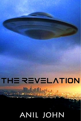 The Revelation by [John, Anil]