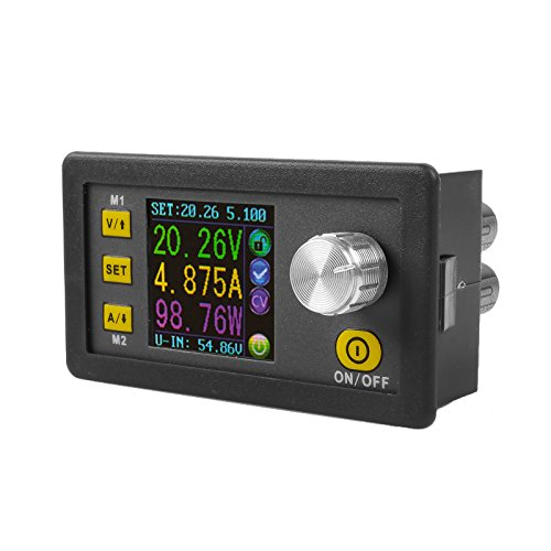 ltc-rd-dps5005-numerical-control-step-down-voltage-current-regulator-stabilizer-lcd-digital-power-su