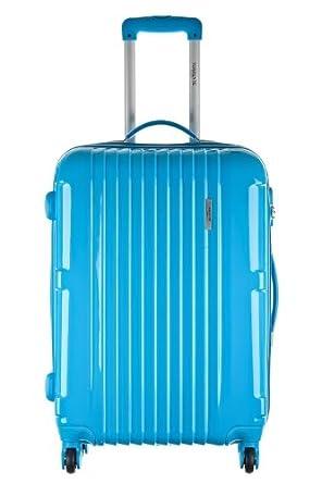 Torrente - Maleta unisex Azul azul: Amazon.es: Ropa y accesorios