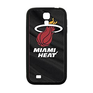 miami heat Phone Case for Samsung Galaxy S4