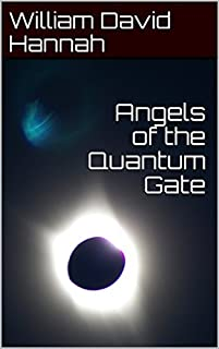 Angels Of The Quantum Gate by William David Hannah ebook deal