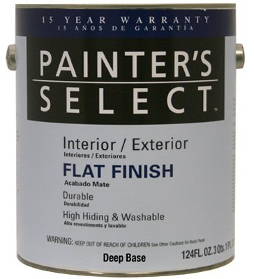 true-value-cpsgd-gl-painters-select-semi-gloss-deep-base-interior-exterior-acrylic-latex-paint-1-gal