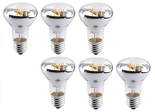 R63 Led Light Bulbs in US - 6