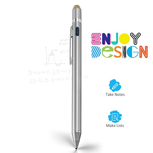 70%OFF Evach 2 in 1 Electronic Stylus Digital Pen with 1 5mm