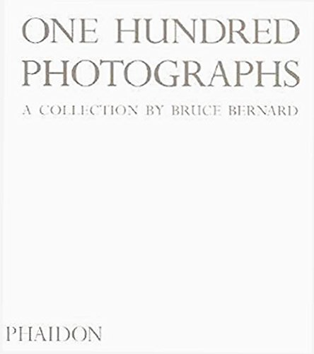 (One Hundred Photographs)