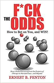 Betting rant t factor book lay betting on football explained