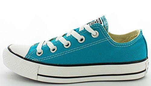 Canvas Chuck Converse All Chaussures Ox Mediterranean Star Taylor wXwPz7q