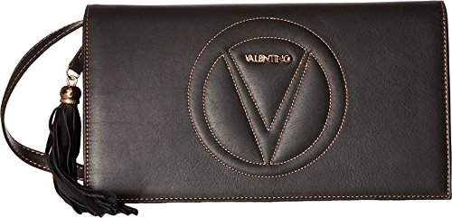valentino-bags-by-mario-valentino-womens-lena-black-cross-body