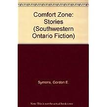 Comfort Zone: Stories