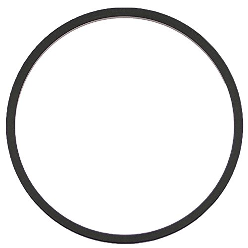 Phot-R 82mm Metal Adapter Ring for Cokin P-Series Filter Holder from Phot-R?