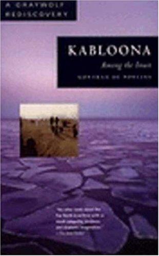 Image of Kabloona