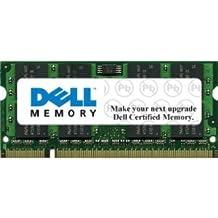 Dell Peripherals Dell Snpv1rx3c/2g 2 Gb Certified Replacement Memory Module For Latitude E-family And Vostro V3x50 -