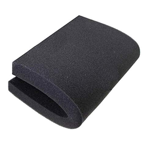 AQUANEAT Bio Sponge Filter