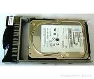 IBM - IMSOURCING 43W7630 1TB HOTSWAP SATA 7.2K RPM 3.5IN