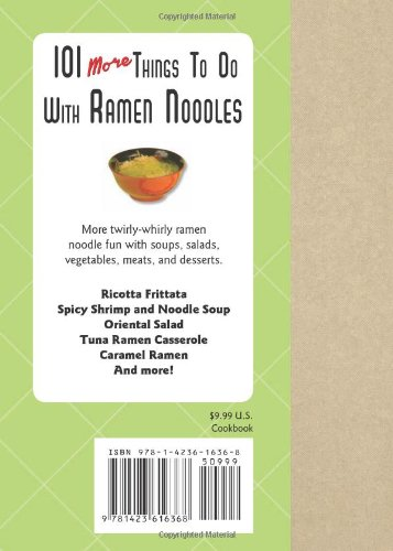 Buy ramen noodles to buy