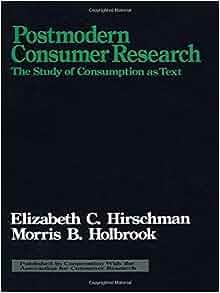 Elizabeth Caldwell Hirschman - State Council of Higher ...
