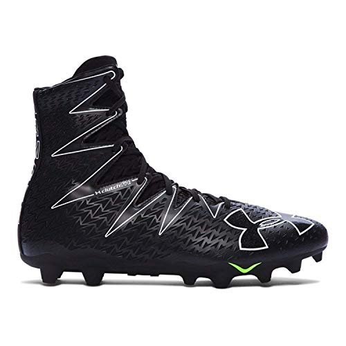 17c9550cb The 25 Best Football Cleats of 2019 - Sports Life Today