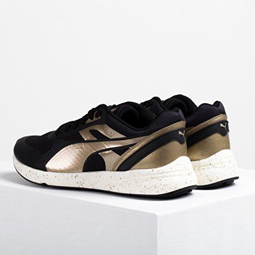 Puma , Damen Sneaker