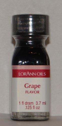lorann oils grape - 3