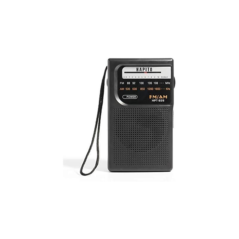 portable-pocket-transistor-radio