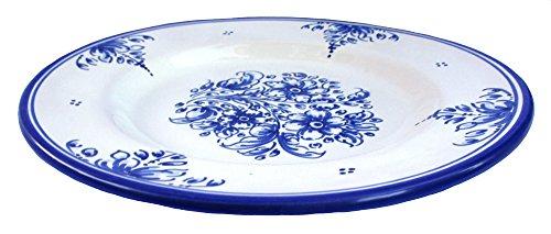 Talavera Dinner Plate (10