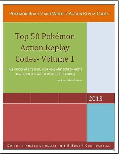pokemon alpha sapphire action replay codes