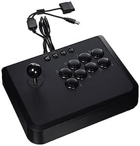 Mayflash PS2 PS3 PC USB Universal Arcade Fighting Stick