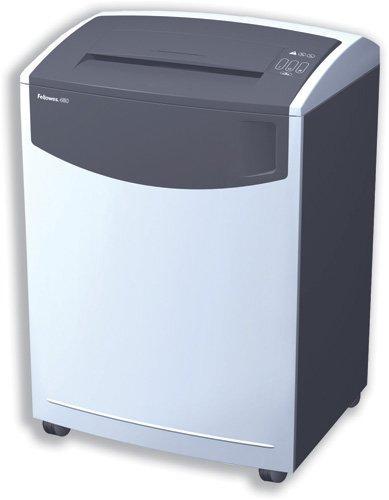 amazon com c 480 strip cut shredder paper shredders electronics rh amazon com User Guide Template User Guide Template
