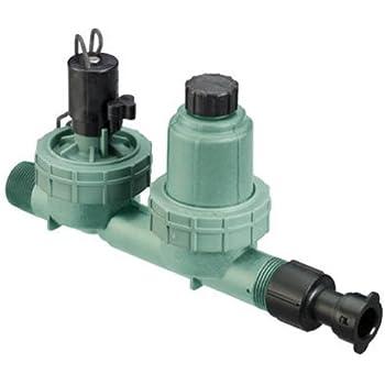 Orbit DripMaster 67790 4-in-1 Drip Irrigation Valve