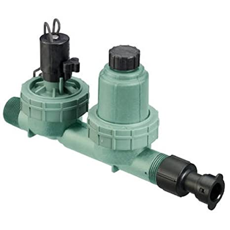amazon com orbit dripmaster 67790 4 in 1 drip irrigation valve rh amazon com