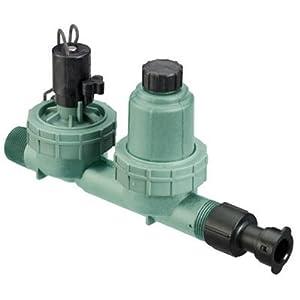 Amazon.com : Orbit DripMaster 67790 4-in-1 Drip Irrigation