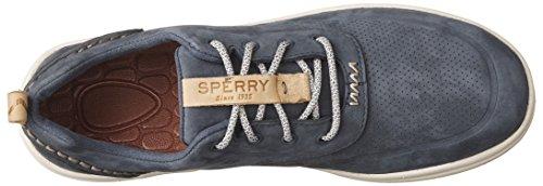 Sperry Top-sider Marine Baskets Gamefish Cvo
